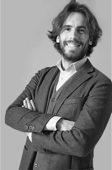 Agostino Trucco