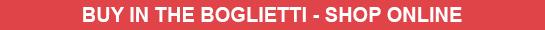 E-Shop Boglietti