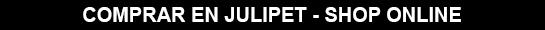 Julipet Website